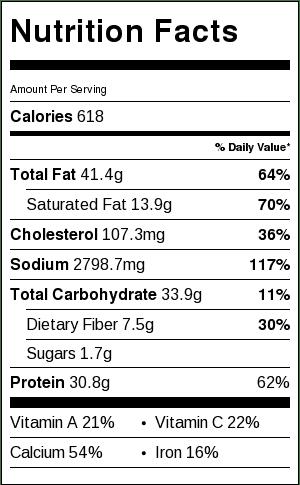 nutrition-information-pancake-sushi-rolls