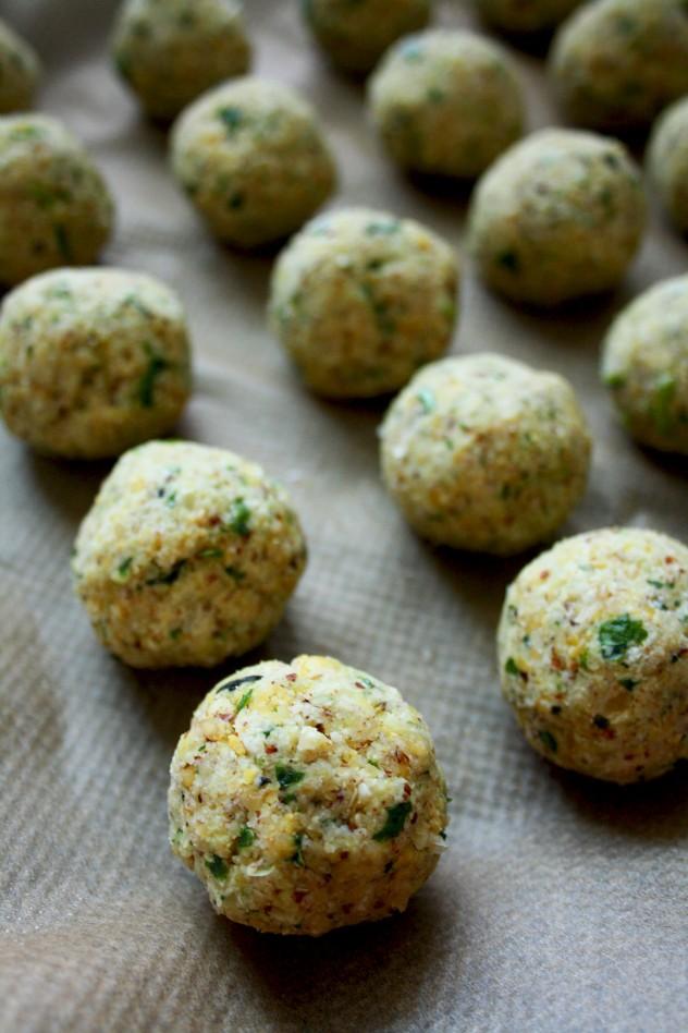 baked-falafel-4