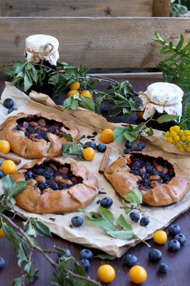 Gluten-free-blueberry-galette-6