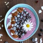 How to Make a Smoothie Bowl