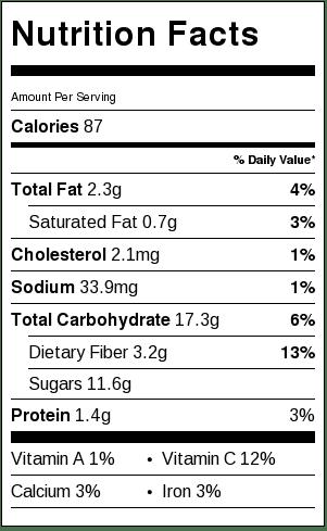 nutritious-information-baked-pears-gorgonzola-honey