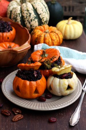 halloween-stuffed-pumpkins-5