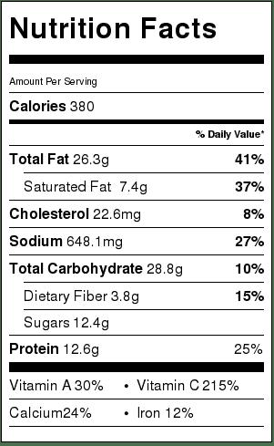 nutritious-information-healthy-broccoli-salad