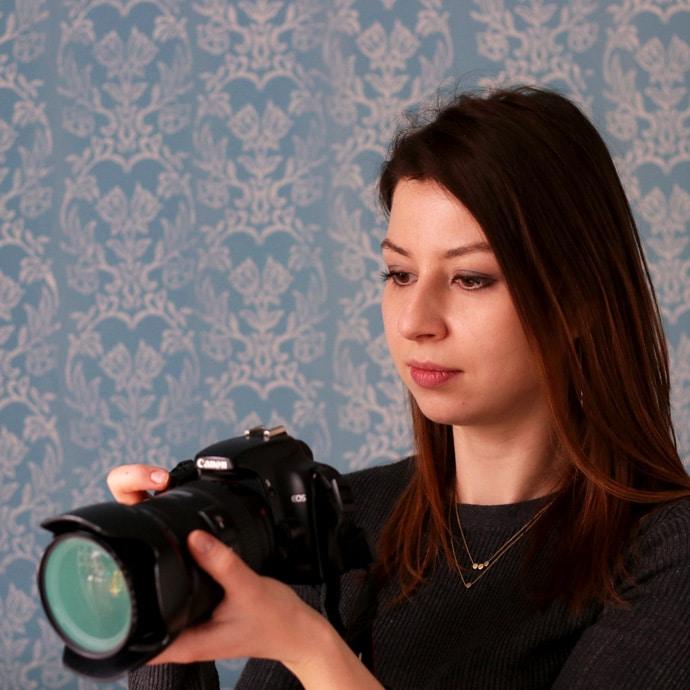 Work With Me Elena Szeliga